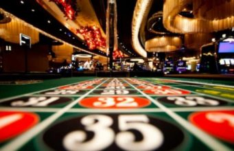 €4m in revenue from casino licence in 2019