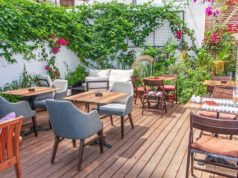 Restaurant review: Sto Ano Kato, Larnaca