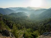 Deputy tourism ministry hopes to turn spotlight on Troodos