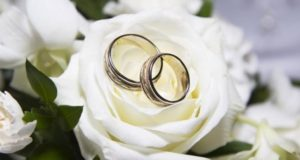 Britons account for 75% of civil marriages at Paphos Municipality