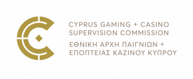 The National Gaming and Casino Supervision Commission goes online