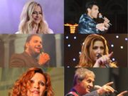 CyWineFest: Who will be 2019's main act?