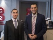 Deputy Minister of Tourism notes casino-resort contribution in Cyprus' tourism product