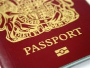 UK nationals travelling to the EU: essential information