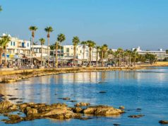 Women fled hotel without paying in Paphos!