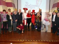 Limassol unveils carnival logo, pushes for museum