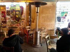 Bar review: Kala Kathoumena, Nicosia