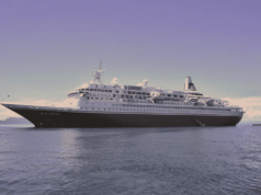 Fred Olsen launches Limassol cruises