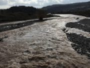Paphos farmers report severe disruption due to weather conditions