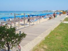 Council of Ministers approves basic national tourism strategy guidelines