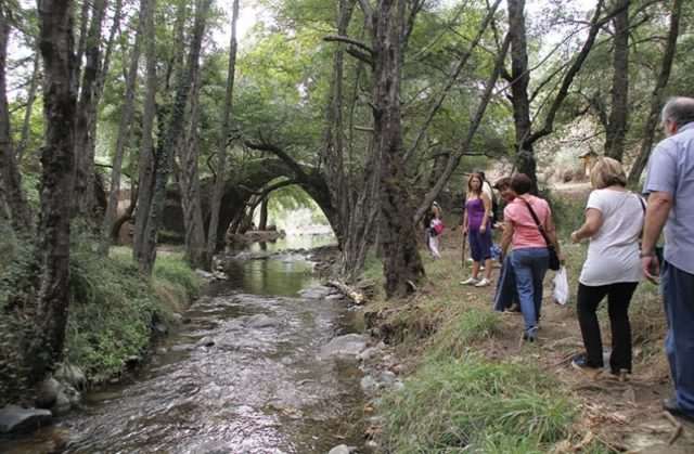 Cyprus to focus on attracting special interest tourism