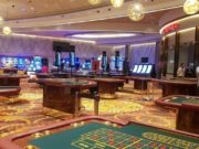 Geroskipou to host Paphos' satellite casino