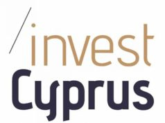 Invest Cyprus participated in Berlin International Film Festival