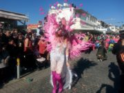 Thousands expected to enjoy Paphos carnival