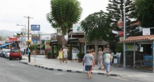 Cyprus continues to break tourism records in 2019
