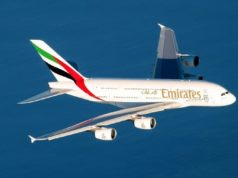 Emirates launches special summer fares for Cypriot travelers