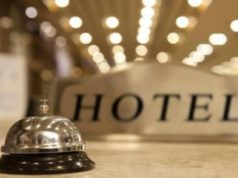 Hotels, restaurants say face acute staff shortage