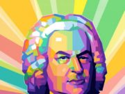 BACH BIRTHDAY FESTIVAL: Johann Sebastian Bach for violin and Piano