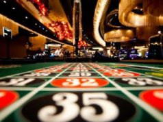 Cyprus casinos: €210m gambled, €175m returned