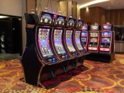 Melco announces new career opportunities at Ayia Napa satellite casino