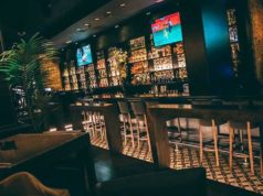 Bar review: Preserve Lounge Bar, Larnaca