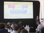 PwC Cyprus holds event on Network and Information Systems (NIS) Directive
