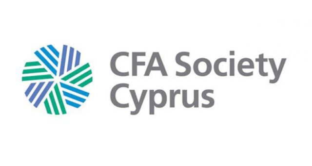 Future of Cypriot and global economy to be discussed at the 15th CFA Forecasting Event
