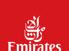 """Emirates offers Cypriot travellers a """"flavour"""" of Asia and Africa through its special fares"""