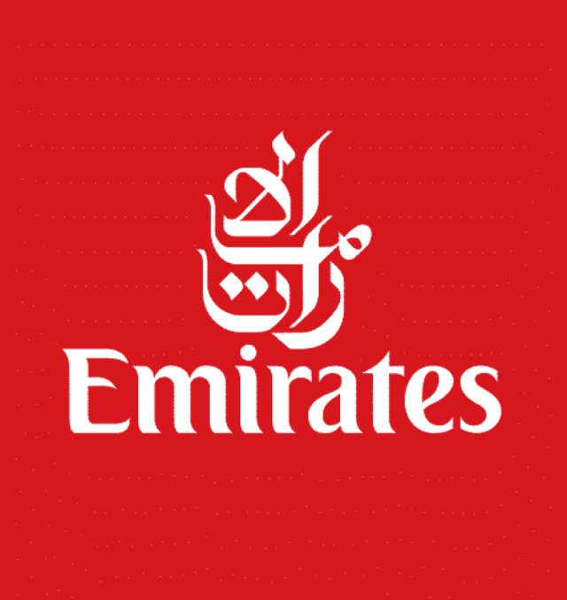 "Emirates offers Cypriot travellers a ""flavour"" of Asia and Africa through its special fares"