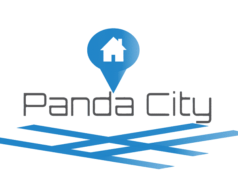 Panda City Development Plc tops the bidding process for Elea Estate and Golf Course
