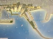 State scraps Larnaca marina competition