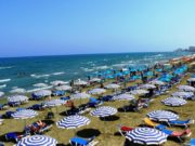 Deputy Minister for Tourism vows to promote sustainable tourism growthin Cyprus