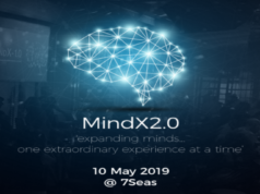MindX2.0 Set For a Spectacular Event Following Its Successful Debut in 2018