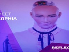 'Reflect', largest future festival in the region, begins in Limassol