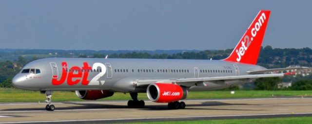Jet2 increases summer, winter capacity to Cyprus amid upturn in demand