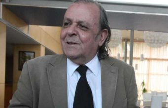 Levent and journalist acquitted of 'insulting' Erdogan and Turkey