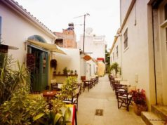 Going Out: Best Traditional Coffee shops in Cyprus