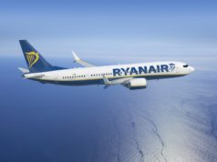Ryanair profit hits 4-year low, warns of further pain