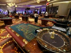 Now Hiring: Cyprus Casinos Bringing Jobs Bonanza
