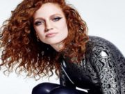 Isle of Wight festival bans Jess Glynne for life after last-minute cancellation