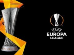 AEL travel to Thessaloniki for Europa League qualifier!