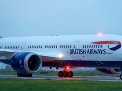 British Airways faces record £183m fine for data breach