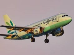 Cyprus Airways announce flight delays to and from Athens!