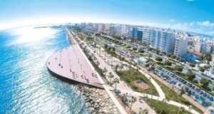 Limassol launches two new recycling and composting programmes