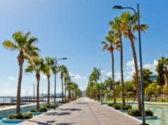 Two new recycling and composting programmes in Limassol