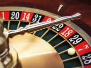 Partial Advertising Ban For Cyprus Casinos
