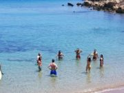 Cyprus agrees joint tourist packages with neighbouring countries