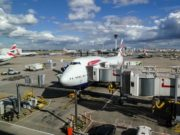 Heathrow cancels 172 flights next week