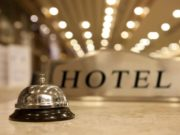 Number of new hotels in Cyprus on the rise