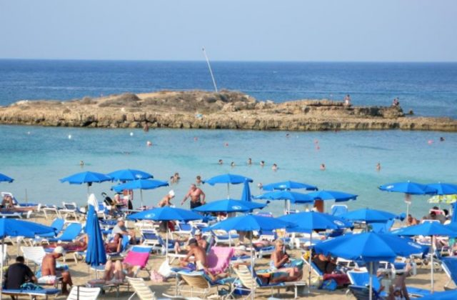 2019 a difficult year for Cyprus tourism but no need to panic, Deputy Minister says